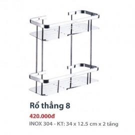 ro-thang-8-cary-royal