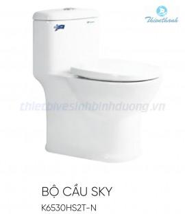 bon-cau-thien-thanh-sky-k6530h2t-n