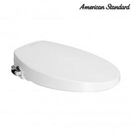 nap-rua-co-american-standard-slim00001-wt