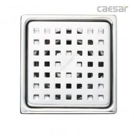 ga-thoat-san-caesar-st1010b