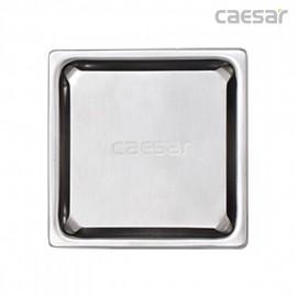 ga-thoat-san-caesar-st1010e