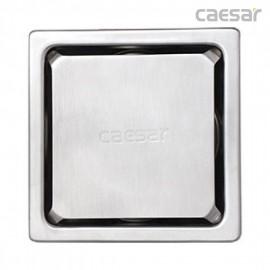 ga-thoat-san-caesar-st1212el