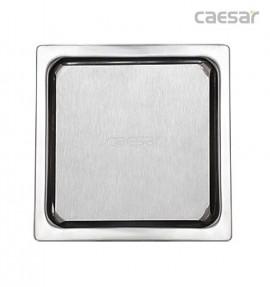 ga-thoat-san-caesar-st1414el