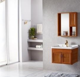 tu-lavabo-nhom-cao-cap-rita-home-tl6705