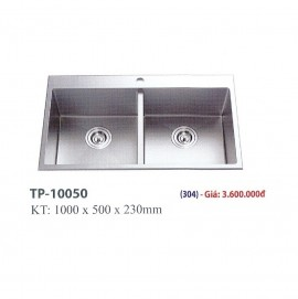 chau-rua-chen-inox-cary-royal-tp-10050