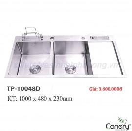 chau-rua-chen-inox-canary-tp-11048d