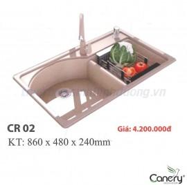 chau-da-nhan-tao-canary-tp-cr02