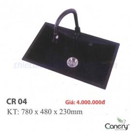 chau-da-nhan-tao-canary-tp-cr04