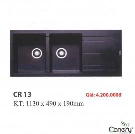 chau-da-nhan-tao-canary-tp-cr13