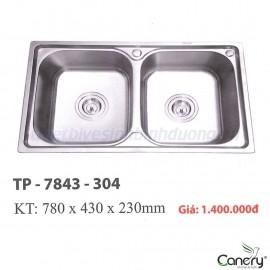 chau-rua-chen-inox-canary-tp-7843