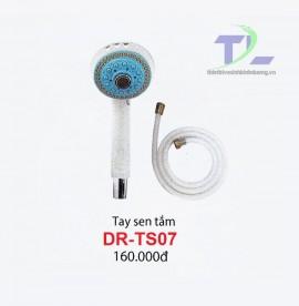 sen-tam-cam-tay-dr-ts07