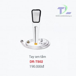 sen-tam-cam-tay-dr-ts02