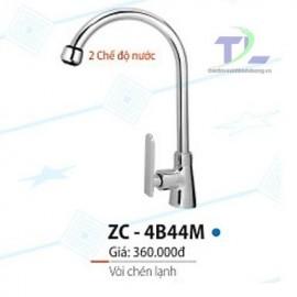 voi-chen-lanh-zc-4b44