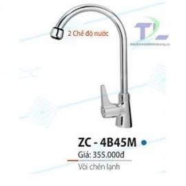 voi-chen-lanh-zc-4b45