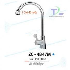voi-chen-lanh-zc-4b47