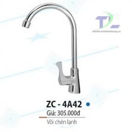 voi-chen-lanh-zc-4a42