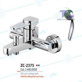 voi-sen-nong-lanh-zc-2375