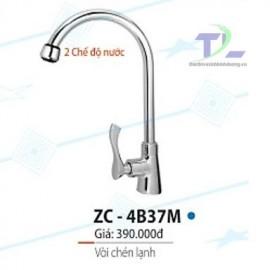 voi-chen-lanh-zc-4b37
