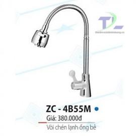 voi-chen-lanh-zc-4b55