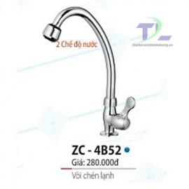 voi-chen-lanh-zc-4b52