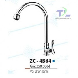 voi-chen-lanh-zc-4b64