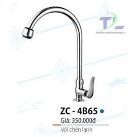 voi-chen-lanh-zc-4b65