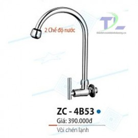 voi-chen-lanh-zc-4b53