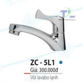 voi-lavabo-lanh-zc-5l1
