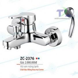 voi-sen-nong-lanh-zc-2376