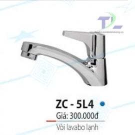 voi-lavabo-lanh-zc-5l4