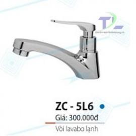 voi-lavabo-lanh-zc-5l6