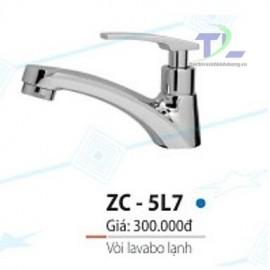 voi-lavabo-lanh-zc-5l7