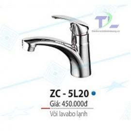 voi-lavabo-lanh-zc-5l20
