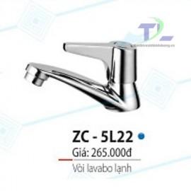 voi-lavabo-lanh-zc-5l22