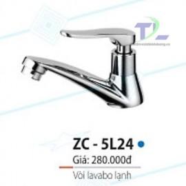 voi-lavabo-lanh-zc-5l24