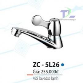 voi-lavabo-lanh-zc-5l26