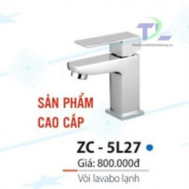 voi-lavabo-lanh-zc-5l27