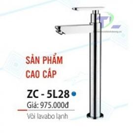 voi-lavabo-lanh-zc-5l28