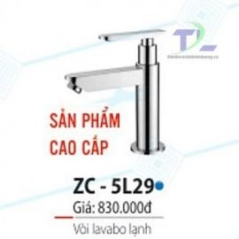 voi-lavabo-lanh-zc-5l29