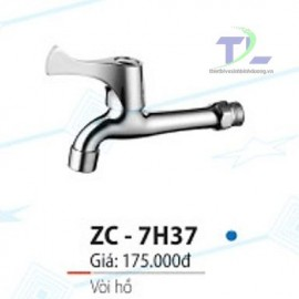 voi-ho-zc-7h36