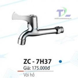 voi-ho-zc-7h37