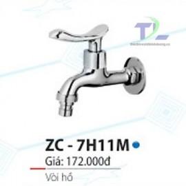 voi-ho-zc-7h11
