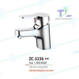 voi-lavabo-nong-lanh-zc-3236
