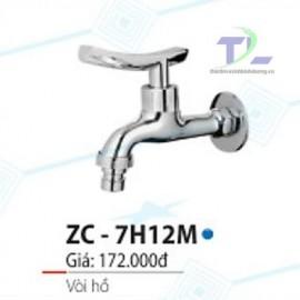 voi-ho-zc-7h12