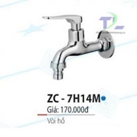 voi-ho-zc-7h14