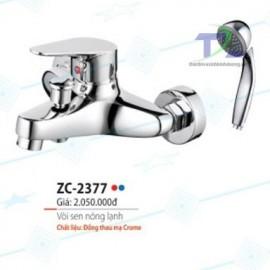 voi-sen-nong-lanh-zc-2377