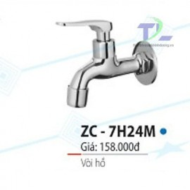 voi-ho-zc-7h24