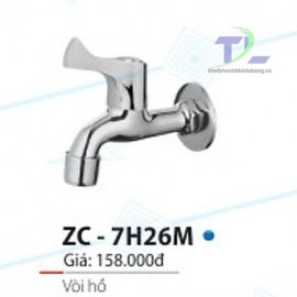 voi-ho-zc-7h26