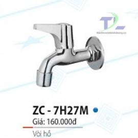 voi-ho-zc-7h27
