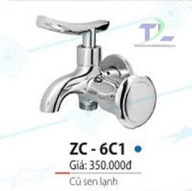 cu-sen-lanh-zc-6c1